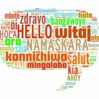 19 Amazing Facts About English Language