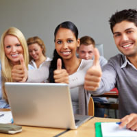 Choose The Best IELTS Institute in Ludhiana That Provides Best Education Services