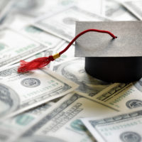 College Scholarships For Athletes