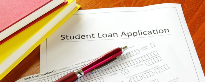 Get a Pell Grant With The Fafsa Application