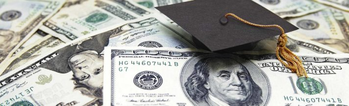 Get an Education With a Federal Pell Grant