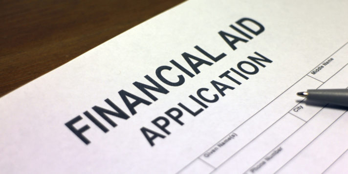 How to Easily Get Federal College Grants For Students