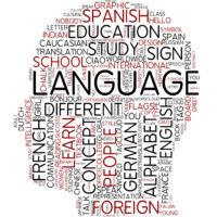 Learn American English Pronunciation Online