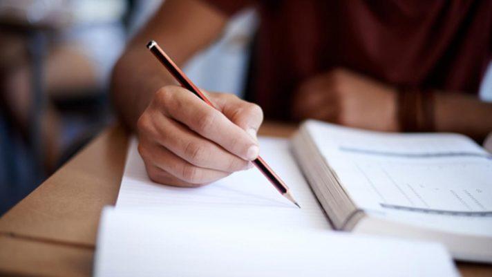 NEST - National Entrance Screening Test 2018 Scholarship Eligibility Guidelines