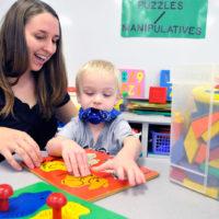 Private Schools' Advantages Over Public Schools