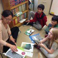School Supplies In Bulk Could Be A Teacher's Dream Come True