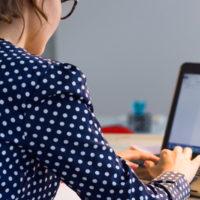 The BEST ETL Testing Online Training in USA