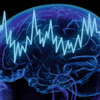 The Elliott Wave Theory And The Predictability Of Human Psychology